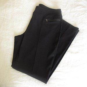 Style & Co never worn pants